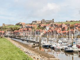 Crossing Cottage - Whitby & North Yorkshire - 1024579 - thumbnail photo 17