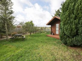 Ground Floor Annexe - Cotswolds - 1024672 - thumbnail photo 20