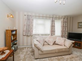 Ground Floor Annexe - Cotswolds - 1024672 - thumbnail photo 4