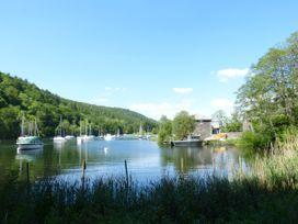 Lowe-McConnell - Lake District - 1024721 - thumbnail photo 20