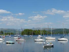 Lowe-McConnell - Lake District - 1024721 - thumbnail photo 22