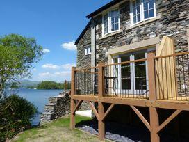 Lowe-McConnell - Lake District - 1024721 - thumbnail photo 19