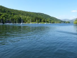 Lowe-McConnell - Lake District - 1024721 - thumbnail photo 24
