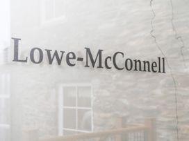 Lowe-McConnell - Lake District - 1024721 - thumbnail photo 2