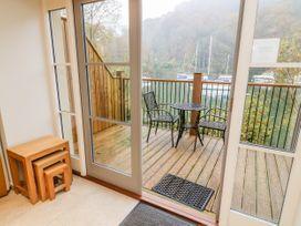 Lowe-McConnell - Lake District - 1024721 - thumbnail photo 7