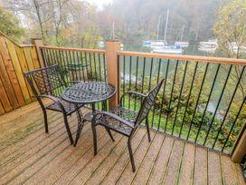 Lowe-McConnell - Lake District - 1024721 - thumbnail photo 14