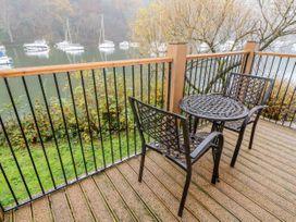 Lowe-McConnell - Lake District - 1024721 - thumbnail photo 15