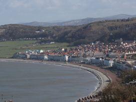 The Shippon - North Wales - 1024725 - thumbnail photo 19