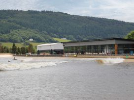 The Shippon - North Wales - 1024725 - thumbnail photo 23