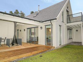 Golden Eagle Lodge - Scottish Highlands - 1024774 - thumbnail photo 21