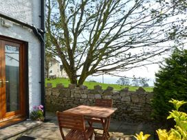 Curlew Cottage - Lake District - 10249 - thumbnail photo 16
