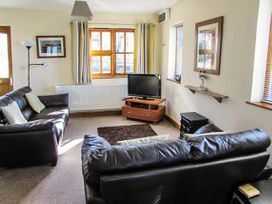 Curlew Cottage - Lake District - 10249 - thumbnail photo 3
