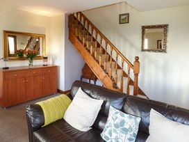 Curlew Cottage - Lake District - 10249 - thumbnail photo 5