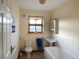 Curlew Cottage - Lake District - 10249 - thumbnail photo 15