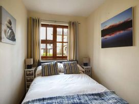 Curlew Cottage - Lake District - 10249 - thumbnail photo 10