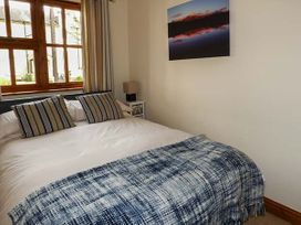 Curlew Cottage - Lake District - 10249 - thumbnail photo 11