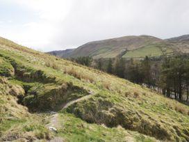 Fellside View - Lake District - 1025367 - thumbnail photo 28