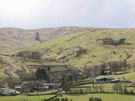Fellside View - Lake District - 1025367 - thumbnail photo 30