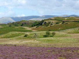 The Granary - Lake District - 10255 - thumbnail photo 17