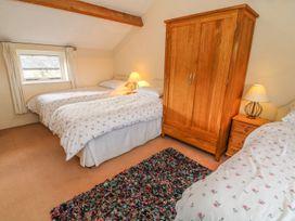 The Granary - Lake District - 10255 - thumbnail photo 13