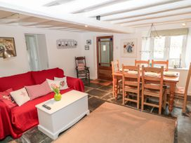 Elm Cottage - Cornwall - 1025687 - thumbnail photo 10
