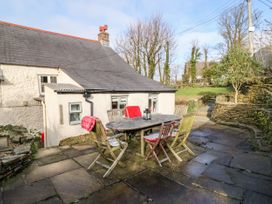 Elm Cottage - Cornwall - 1025687 - thumbnail photo 23