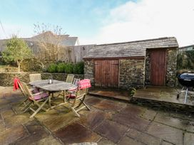 Elm Cottage - Cornwall - 1025687 - thumbnail photo 24