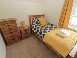 Hazonleigh - Northumberland - 1025730 - thumbnail photo 21