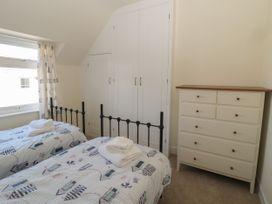 Hazonleigh - Northumberland - 1025730 - thumbnail photo 23