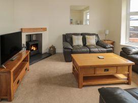 Hazonleigh - Northumberland - 1025730 - thumbnail photo 4