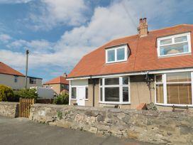 Hazonleigh - Northumberland - 1025730 - thumbnail photo 2