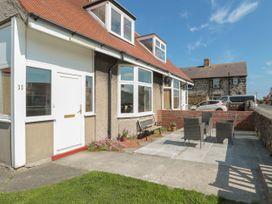 Hazonleigh - Northumberland - 1025730 - thumbnail photo 3