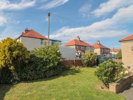 Hazonleigh - Northumberland - 1025730 - thumbnail photo 31