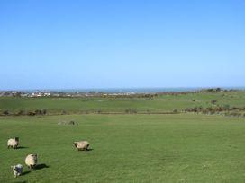 Maen Dryw - Anglesey - 1025853 - thumbnail photo 28