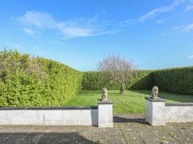 Maen Dryw - Anglesey - 1025853 - thumbnail photo 27