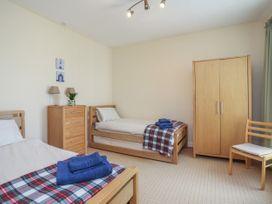 Maen Dryw - Anglesey - 1025853 - thumbnail photo 16