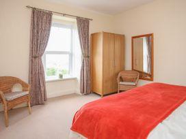 Maen Dryw - Anglesey - 1025853 - thumbnail photo 23