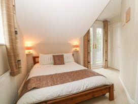 7 Forest Park Lodge - Devon - 1026040 - thumbnail photo 15