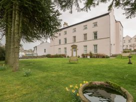 6 Cark House - Lake District - 1026246 - thumbnail photo 1