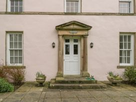 6 Cark House - Lake District - 1026246 - thumbnail photo 2