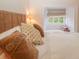 6 Cark House - Lake District - 1026246 - thumbnail photo 17