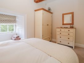 6 Cark House - Lake District - 1026246 - thumbnail photo 18