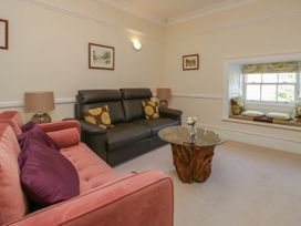 6 Cark House - Lake District - 1026246 - thumbnail photo 3