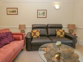 6 Cark House - Lake District - 1026246 - thumbnail photo 4