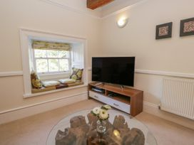 6 Cark House - Lake District - 1026246 - thumbnail photo 5