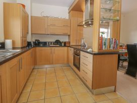 6 Cark House - Lake District - 1026246 - thumbnail photo 11