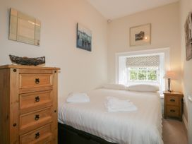 6 Cark House - Lake District - 1026246 - thumbnail photo 14