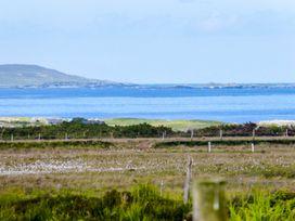 Realt na Maidne - Shancroagh & County Galway - 10263 - thumbnail photo 2