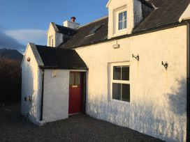 Hawthorn Dene - Scottish Highlands - 1026321 - thumbnail photo 2