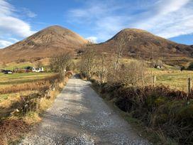Hawthorn Dene - Scottish Highlands - 1026321 - thumbnail photo 18